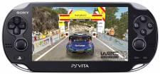 WRC 3 22.10.2012 (5)