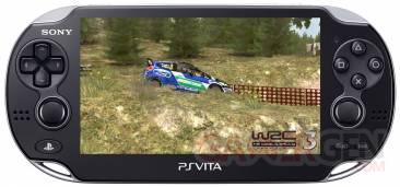 WRC 3 22.10.2012 (8)