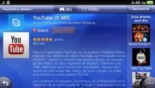 YouTube-application-playstation-vitacapture-screenshot-install-2012-06-26-01