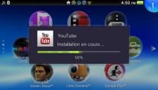 YouTube-application-playstation-vitacapture-screenshot-install-2012-06-26-02