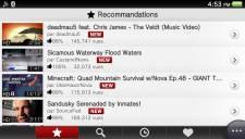 YouTube-application-playstation-vitacapture-screenshot-install-2012-06-26-04