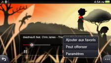 YouTube-application-playstation-vitacapture-screenshot-install-2012-06-26-06