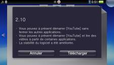 youtube version 2.10 24.04.2013.