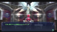 ys-celceta-sea-of-trees-capture-screenshot-image-psvita-2012-06-28-08