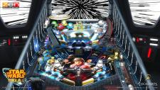 Zen Pinball 2 Star Wars 06.02.2013. (2)