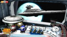 Zen Pinball 2 Star Wars 06.02.2013. (3)