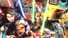 Zen Pinball 2 Star Wars 06.02.2013. (4)