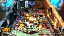 Zen Pinball 2 Star Wars 06.02.2013. (5)