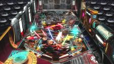 Zen Pinball 2 Star Wars 06.02.2013. (6)