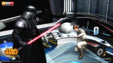 Zen Pinball 2 Star Wars 06.02.2013. (7)