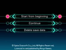 Zero Escape Virtue's last reward 23.10.2012 (13)