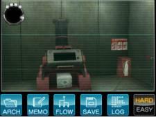 Zero Escape Virtue's last reward 23.10.2012 (15)