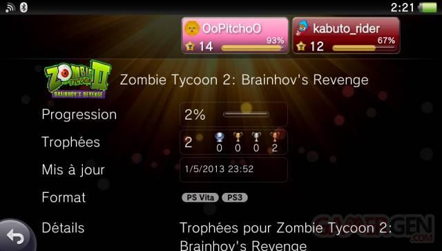Zombie Tycoon II trophees 02.05.2013 (1)