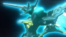 Zone Of The Enders HD Collection  19.06 (15)