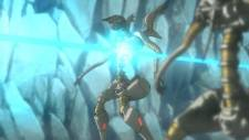 Zone Of The Enders HD Collection  19.06 (16)