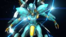 Zone Of The Enders HD Collection  19.06 (19)