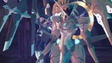 Zone Of The Enders HD Collection  19.06 (3)