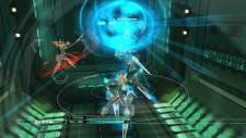 Zone Of The Enders HD Collection  19.06 (5)