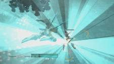 Zone Of The Enders HD Collection  19.06