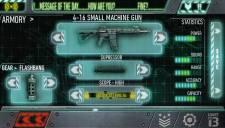 ZP3_Armory_004